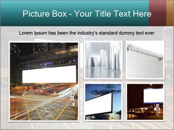 0000074208 PowerPoint Templates - Slide 19