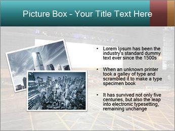 0000074208 PowerPoint Templates - Slide 20