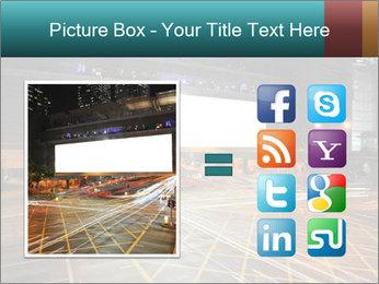 0000074208 PowerPoint Templates - Slide 21