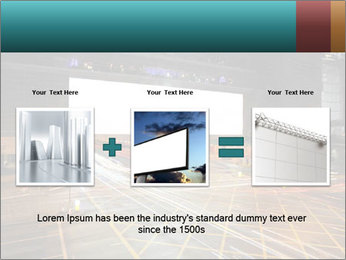 0000074208 PowerPoint Templates - Slide 22