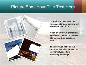 0000074208 PowerPoint Templates - Slide 23