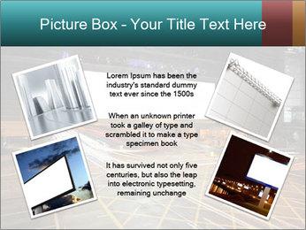 0000074208 PowerPoint Templates - Slide 24