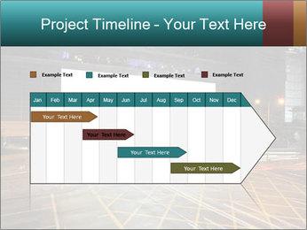 0000074208 PowerPoint Templates - Slide 25