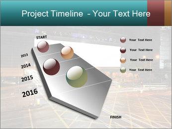 0000074208 PowerPoint Templates - Slide 26