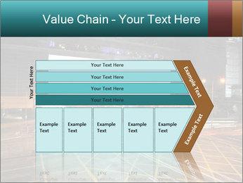 0000074208 PowerPoint Templates - Slide 27