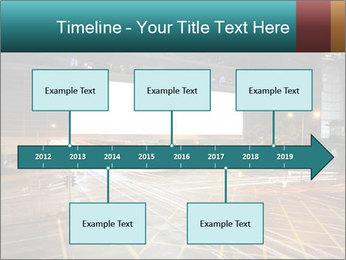 0000074208 PowerPoint Templates - Slide 28