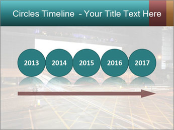 0000074208 PowerPoint Templates - Slide 29