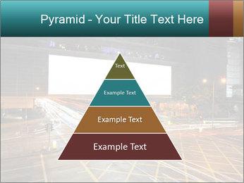 0000074208 PowerPoint Templates - Slide 30