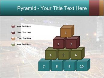0000074208 PowerPoint Templates - Slide 31