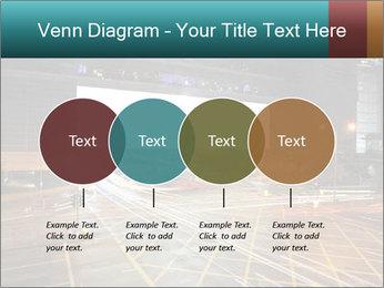 0000074208 PowerPoint Templates - Slide 32