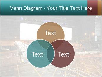 0000074208 PowerPoint Templates - Slide 33