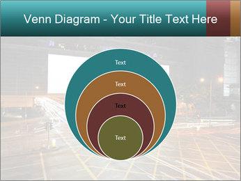 0000074208 PowerPoint Templates - Slide 34