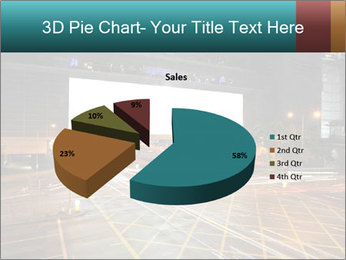 0000074208 PowerPoint Templates - Slide 35