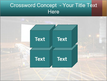 0000074208 PowerPoint Templates - Slide 39