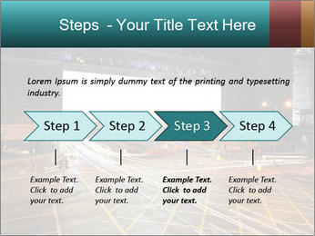0000074208 PowerPoint Templates - Slide 4