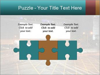 0000074208 PowerPoint Templates - Slide 42