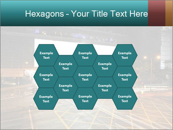 0000074208 PowerPoint Templates - Slide 44