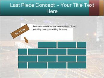 0000074208 PowerPoint Templates - Slide 46