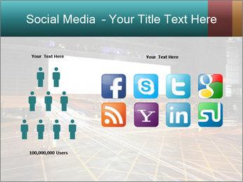0000074208 PowerPoint Templates - Slide 5