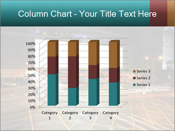 0000074208 PowerPoint Templates - Slide 50