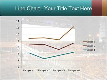 0000074208 PowerPoint Templates - Slide 54