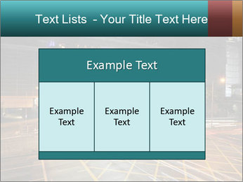 0000074208 PowerPoint Templates - Slide 59