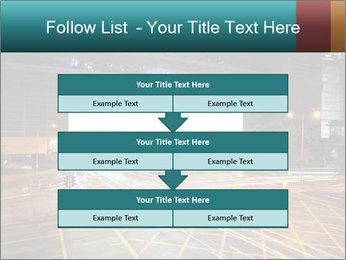 0000074208 PowerPoint Templates - Slide 60