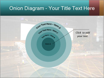 0000074208 PowerPoint Templates - Slide 61