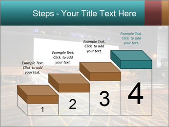 0000074208 PowerPoint Templates - Slide 64