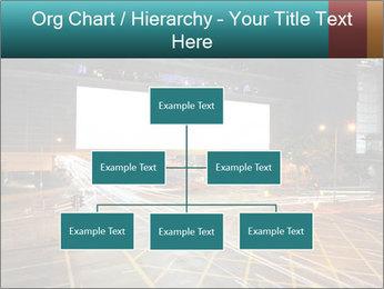 0000074208 PowerPoint Templates - Slide 66