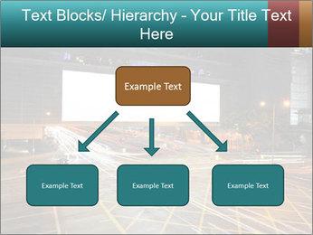 0000074208 PowerPoint Templates - Slide 69