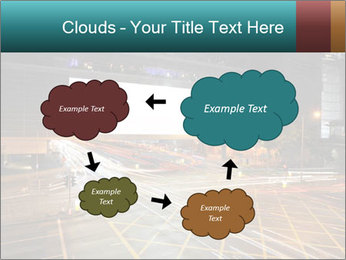0000074208 PowerPoint Templates - Slide 72