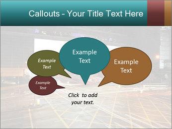 0000074208 PowerPoint Templates - Slide 73