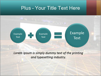 0000074208 PowerPoint Templates - Slide 75