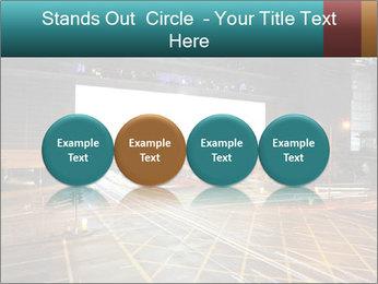 0000074208 PowerPoint Templates - Slide 76