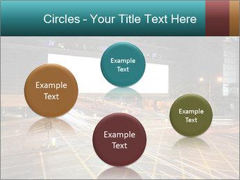 0000074208 PowerPoint Templates - Slide 77