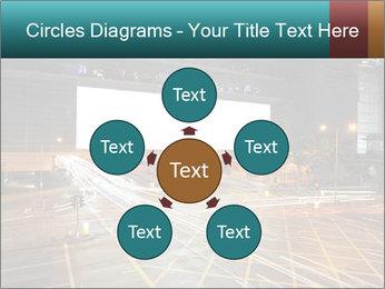 0000074208 PowerPoint Templates - Slide 78