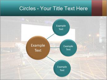 0000074208 PowerPoint Templates - Slide 79