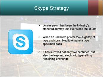 0000074208 PowerPoint Templates - Slide 8