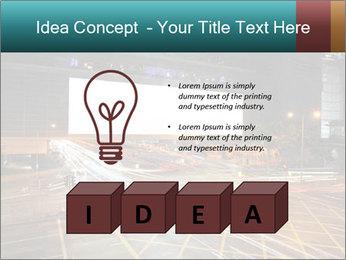0000074208 PowerPoint Templates - Slide 80