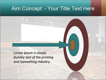 0000074208 PowerPoint Templates - Slide 83