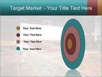 0000074208 PowerPoint Templates - Slide 84