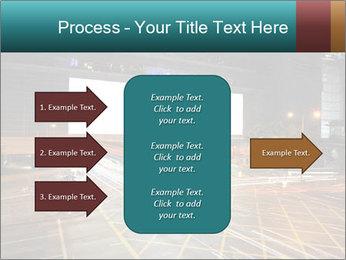 0000074208 PowerPoint Templates - Slide 85