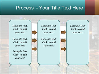 0000074208 PowerPoint Templates - Slide 86