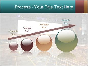0000074208 PowerPoint Templates - Slide 87