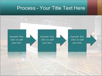 0000074208 PowerPoint Templates - Slide 88
