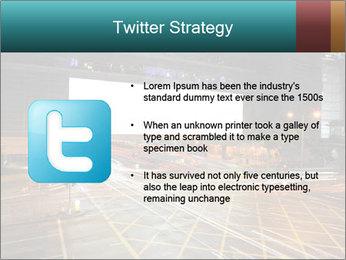 0000074208 PowerPoint Templates - Slide 9