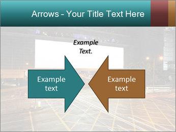 0000074208 PowerPoint Templates - Slide 90