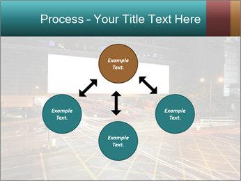 0000074208 PowerPoint Templates - Slide 91