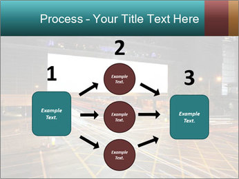 0000074208 PowerPoint Templates - Slide 92